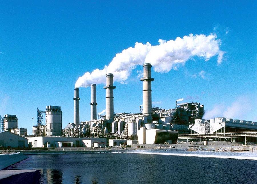 Electricidad, ¿nos quedamos atrapados en el siglo XX?