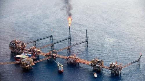 Se recuperará demanda mundial de crudo hasta 2026: AIE