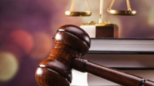 Conceden suspensión definitiva contra ley eléctrica