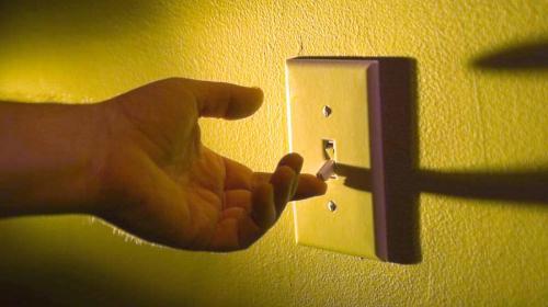 Aplican CFE y Campeche subsidio eléctrico por segundo año