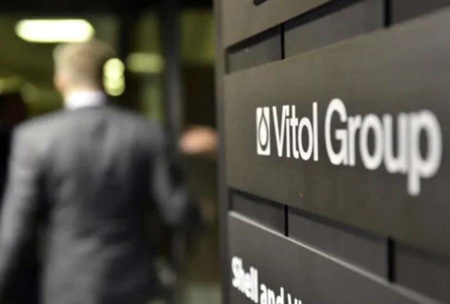 Busca Pemex renegociar contratos con Vitol