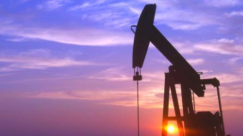 Modifica CNH lineamientos para explorar hidrocarburos