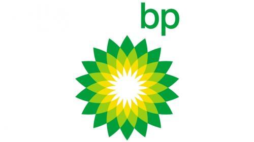 Paul Augé, nuevo vicepresidente de combustibles de BP México