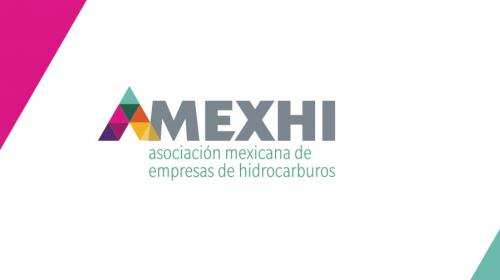 Industria petrolera ha invertido USD 16 mil millones: AMEXHI