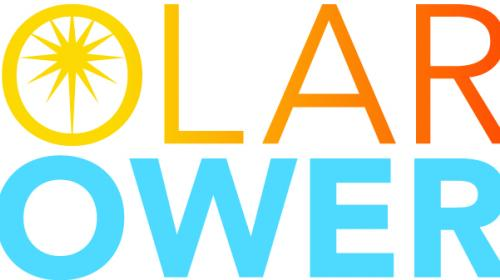Solar PowerMexico detonará adopción de energía fotovoltaica en el país