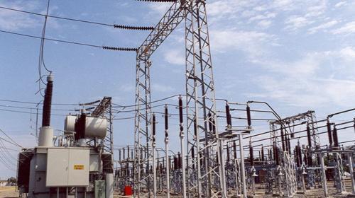 CFE adjudica a Abengoa obras de distribución eléctrica