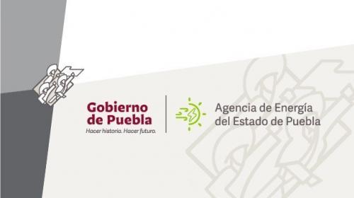 Se lanza el Tercer Ciclo para desarrollar proyectos energéticos en Puebla
