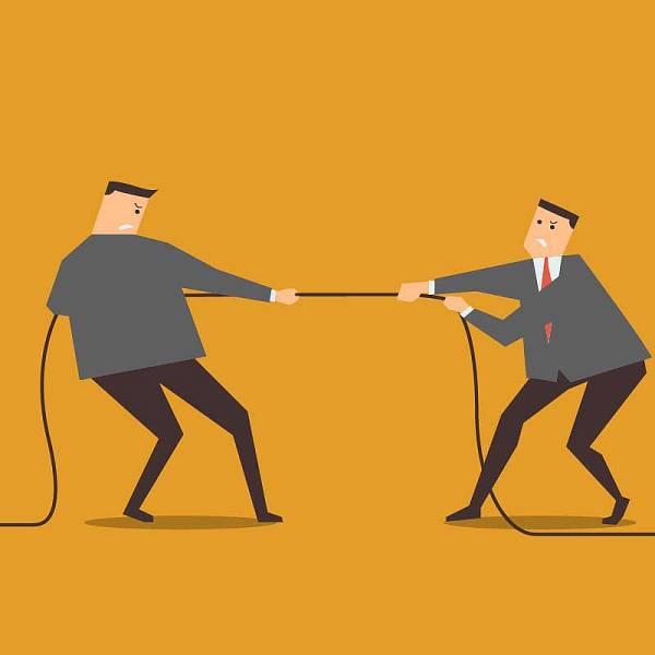 No conviene favorecer a la CFE sobre el sector privado: IMCO