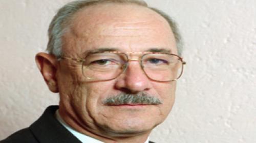 Fallece el Dr. Pablo Mulás del Pozo