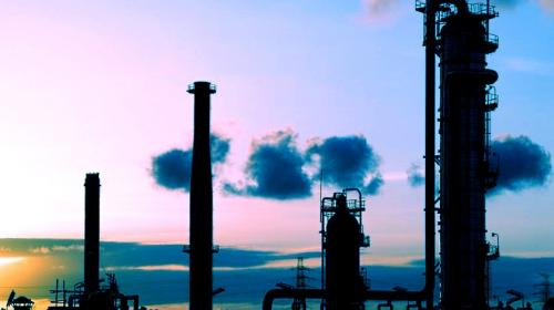 Verán diputados ruta crítica para analizar iniciativa sobre Hidrocarburos