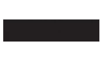 Anuncian PR Newswire y Energía a Debate alianza para distribuir contenidos corporativos