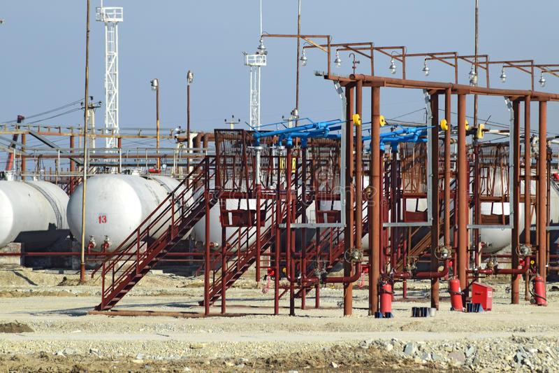 Ley petrolera, impugnable por amparo indirecto