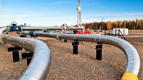 Necesita México una visión para el desarrollo del gas
