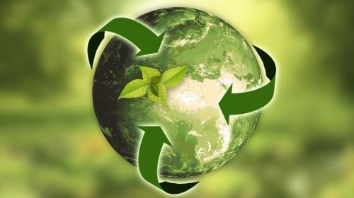 Aceleran Diputados y Pacto Mundial México metas sostenibles