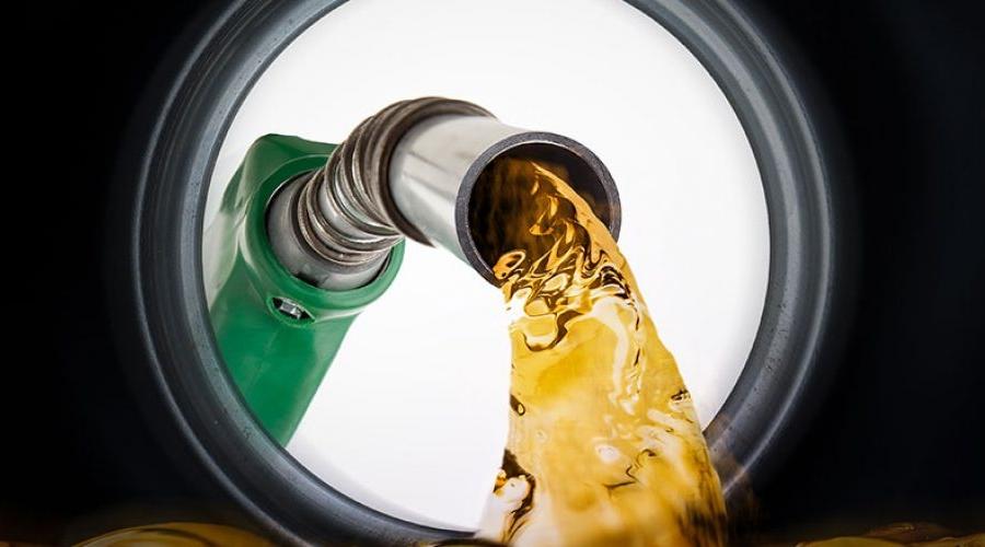 Recomienda Cofece no aprobar reformas en Hidrocarburos