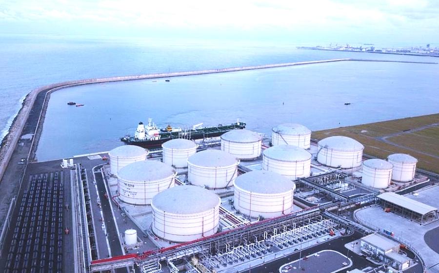 Reforma a Hidrocarburos impedirá recuperación económica