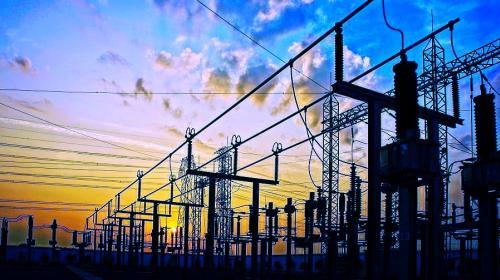 Caro para CFE cancelar compras de energía a privados: IMCO
