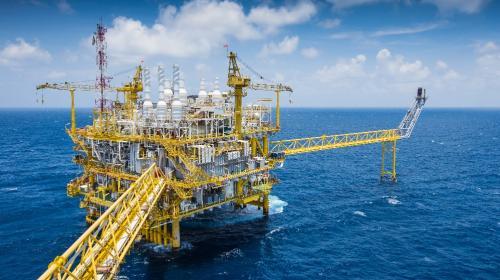 2019 cerrará producción de crudo en 1.9 mbd: AMLO