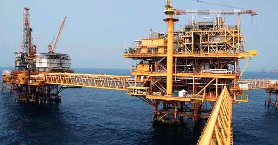 Brinca petróleo mexicano; prevén recuperación económica mundial