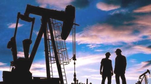 Extraerá Jaguar gas húmedo en Veracruz