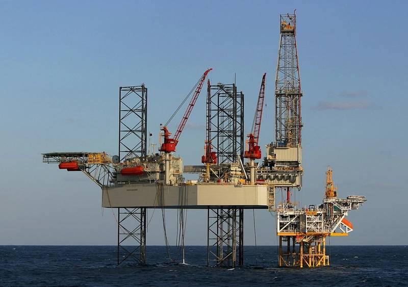 A fin de año, Hokchi producirá 14,000 barriles diarios de hidrocarburos
