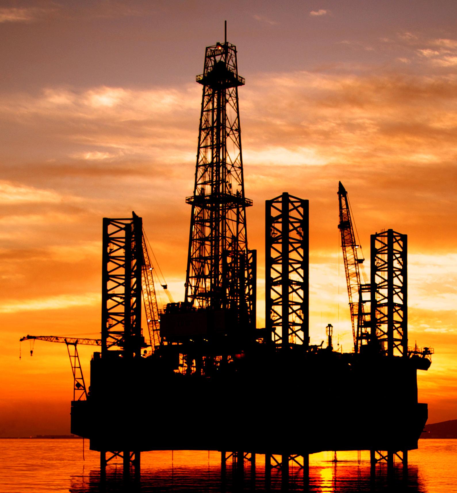 Se alista la Convención Nacional Petrolera 2021