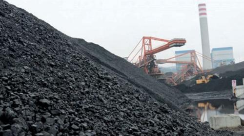 Proponen alternativas al carbón para Coahuila