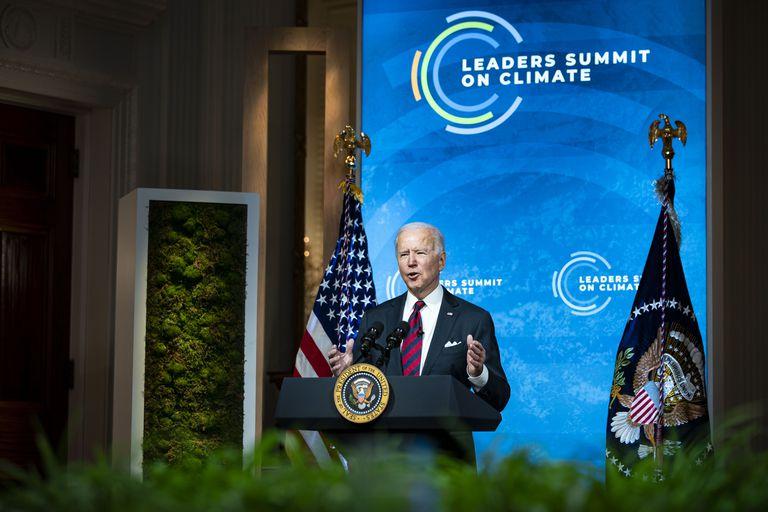 Energías renovables, factor clave contra el cambio climático
