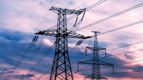 Interponen controversia constitucional contra nueva ley eléctrica