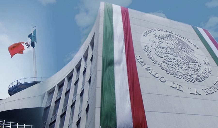 Aprueban senadores en lo general reformas a Ley de Hidrocarburos