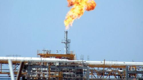 Prevén reducción de gas para la transición energética