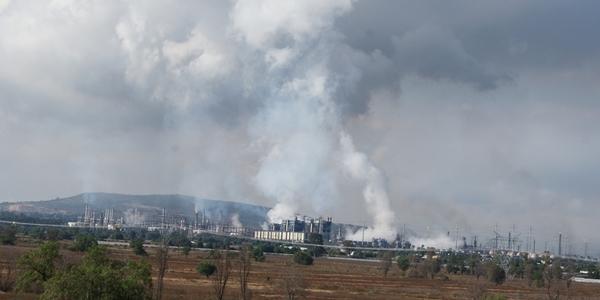 Cambios a la ley eléctrica, dañinas para el ambiente: ICM