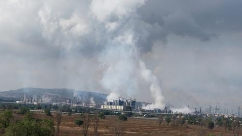 Cambios a la ley eléctrica, dañinos para el ambiente: ICM