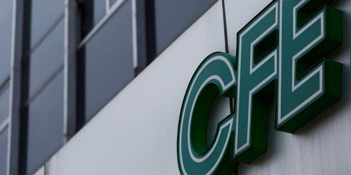 CFE, se dispararon costos, cayó patrimonio por la onda polar