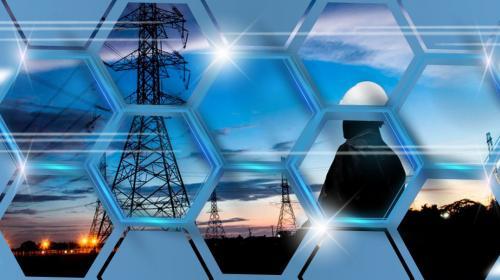 Costos evitados por CFE por la adquisición de energías limpias