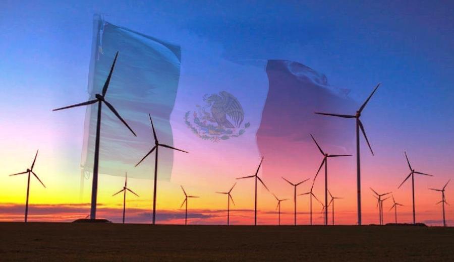 Soberanía energética no es un fin en sí mismo: Expertos