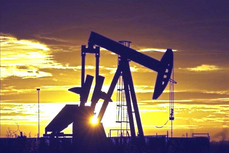 Incrementan recursos para el Fondo petrolero