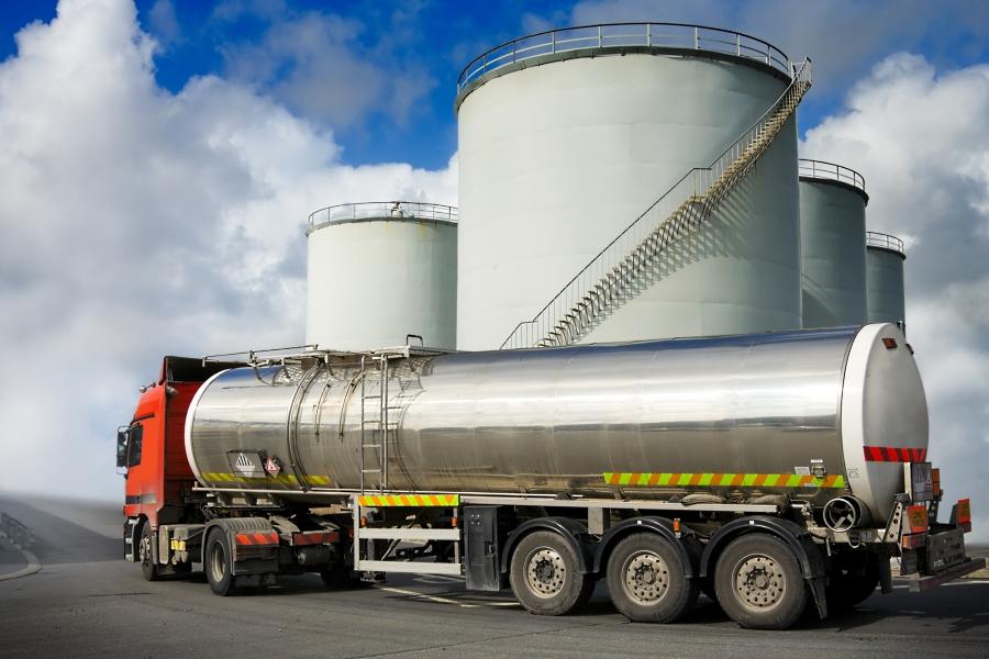 Propone Onexpo adecuaciones a nueva Ley de Hidrocarburos