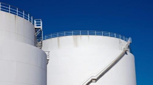 Distorsiona Ley de Hidrocarburos régimen de permisos: ICC