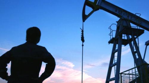 Ven petroleros de EEUU expropiación indirecta en México
