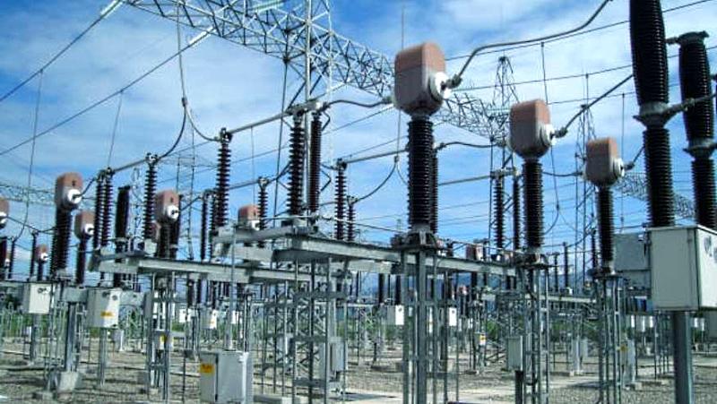 Investiga Cofece posible monopolio eléctrico