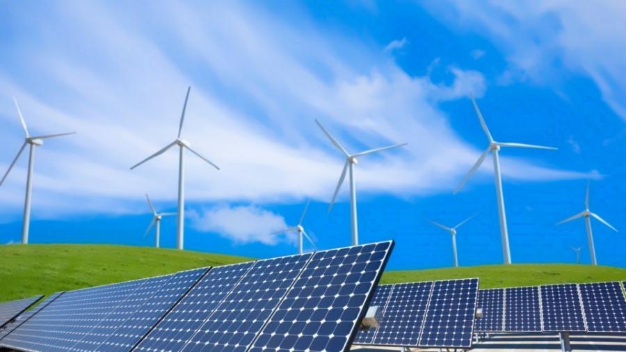 """Promueven """"México Energía"""" para impulsar la Transición Energética"""