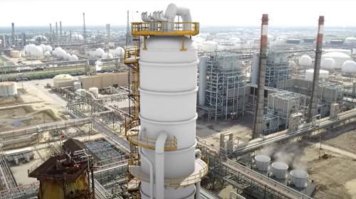 Desaparecerá Pemex filial que tiene alianza con Shell en Deer Park