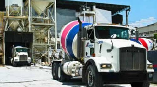 BP y Cemex descarbonizarán producción y transporte de cemento