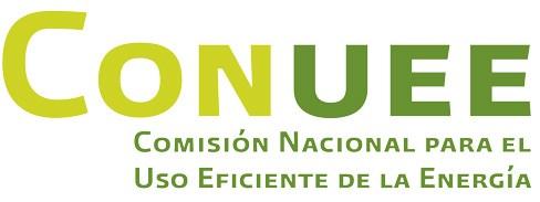 México cuenta con 32 NOMs de eficiencia energética en vigor