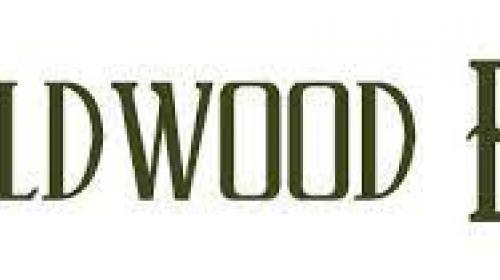 Grava Fieldwood su participación en campo en Campeche