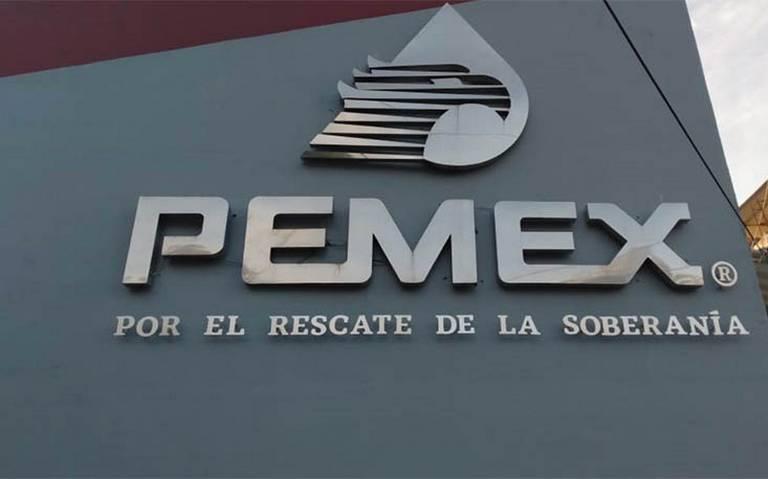 Interponen arbitraje internacional contra Pemex por adeudos
