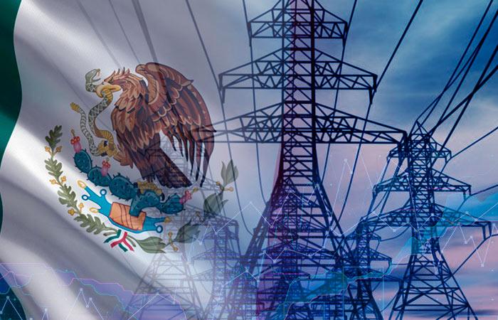 Conciliar y dar funcionalidad al modelo energético de México