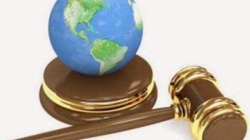 La reforma a la ley eléctrica y los derechos humanos