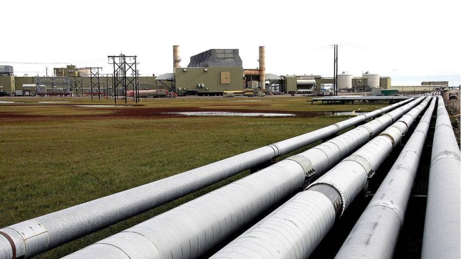 Debe CFE 400 millones de dls por gas; se rehúsa a pagar